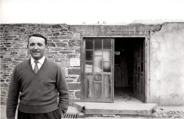 Édouard Leclerc