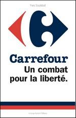 histoire de carrefour présenté dans Carrefour Un combat pour la liberté