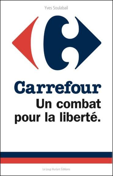 Histoire de Carrefour